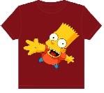 Potisk triček - bez omezení